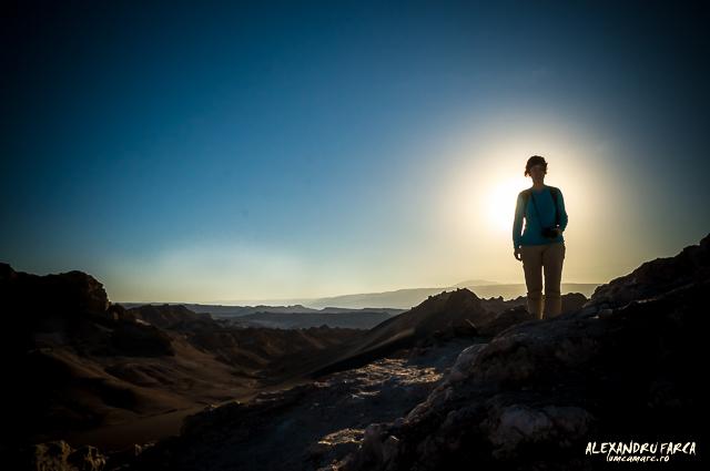 Atacama-Valle-della-Luna-8084