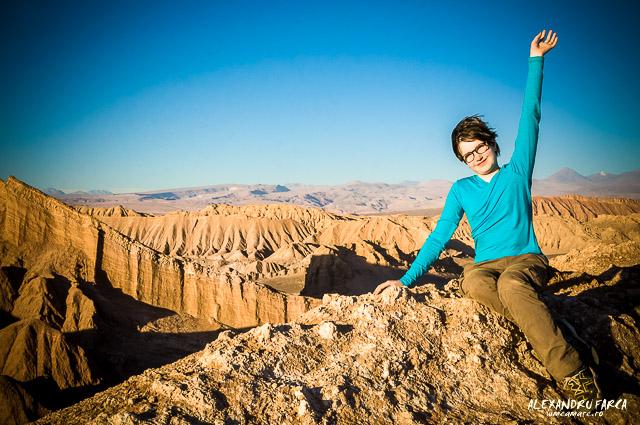 Atacama-Valle-della-Luna-8087