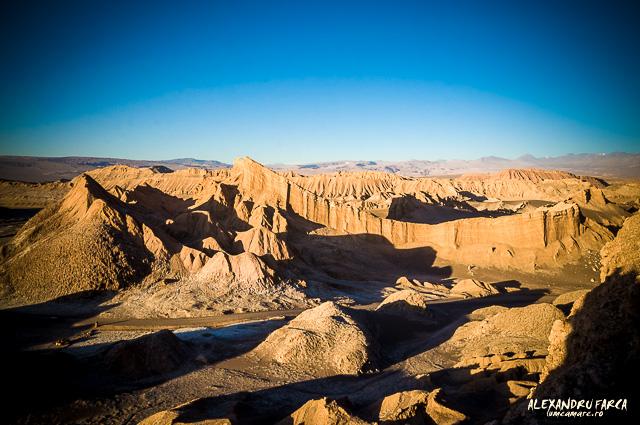 Atacama-Valle-della-Luna-8092