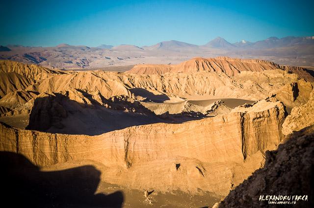 Atacama-Valle-della-Luna-8095