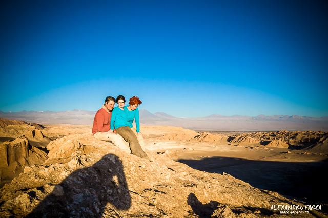Atacama-Valle-della-Luna-8099