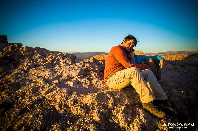 Atacama-Valle-della-Luna-8118