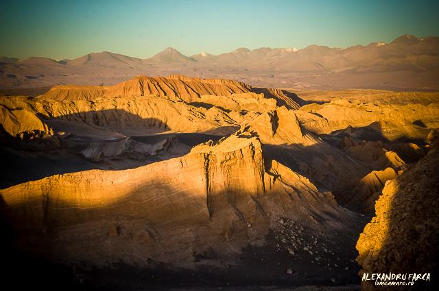 Atacama-Valle-della-Luna-8125