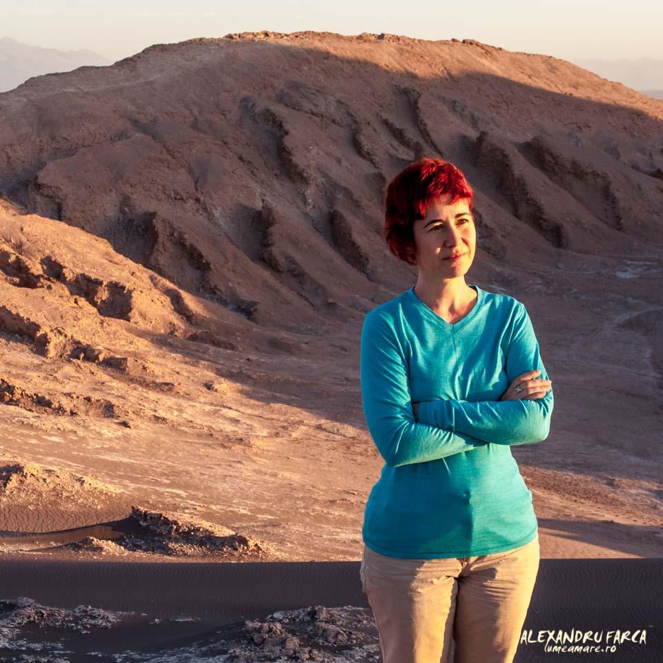 Atacama-Valle-della-Luna-8128