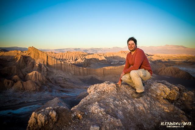 Atacama-Valle-della-Luna-8135