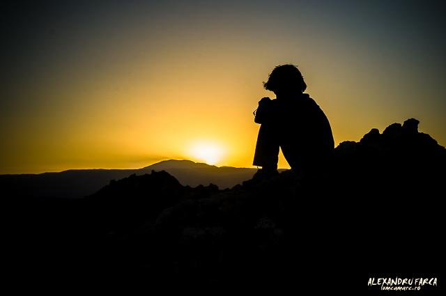 Atacama-Valle-della-Luna-8145