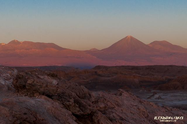 Atacama-Valle-della-Luna-8155