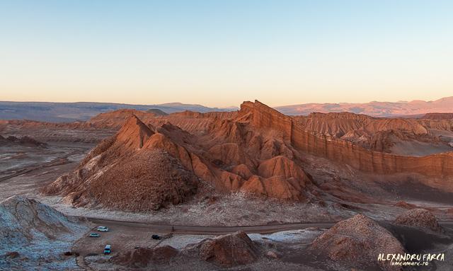 Atacama-Valle-della-Luna-8157