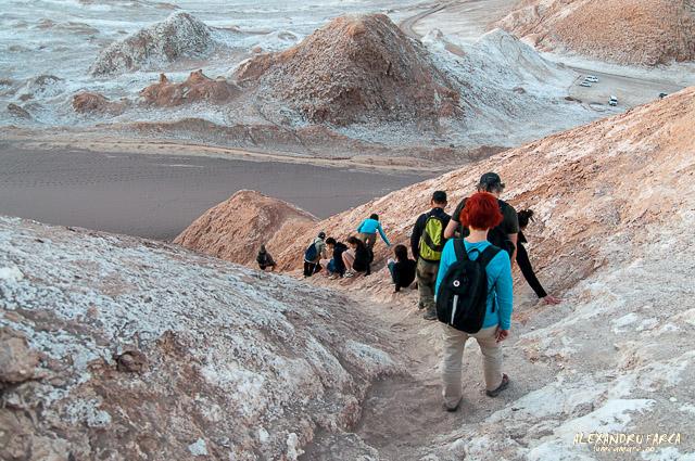 Atacama-Valle-della-Luna-8167