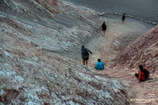 Atacama-Valle-della-Luna-8180