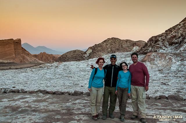 Atacama-Valle-della-Luna-8208