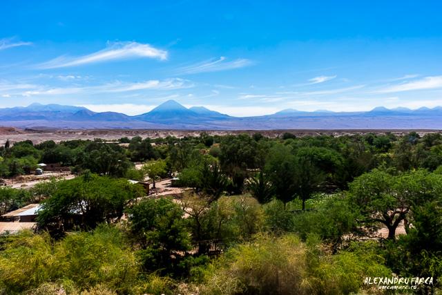 Atacama_pukara-02203