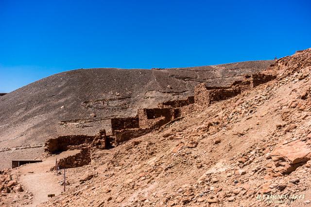 Atacama_pukara-02205