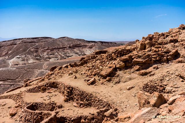 Atacama_pukara-02222