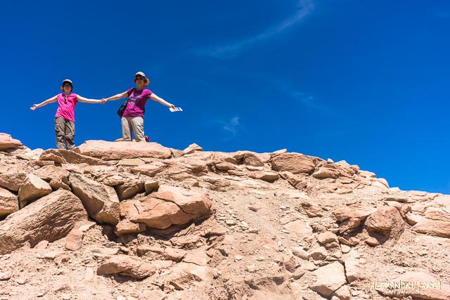Atacama_pukara-02232