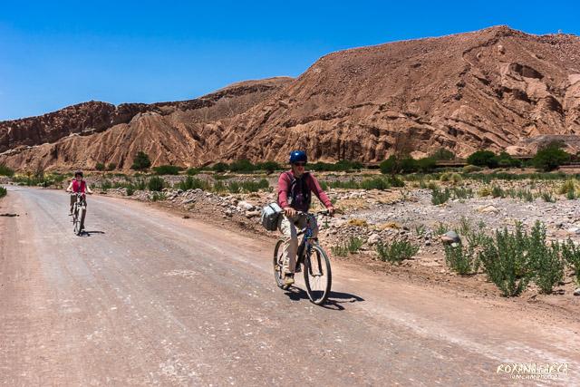 Atacama_pukara-02269