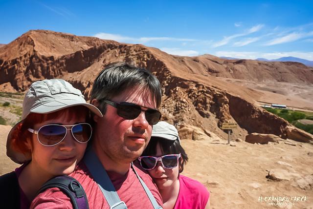 Atacama_pukara-3230