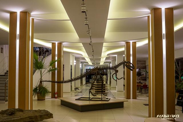 Dino-Parc-Rasnov-07475