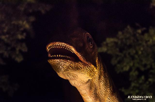Dino_Park-1301