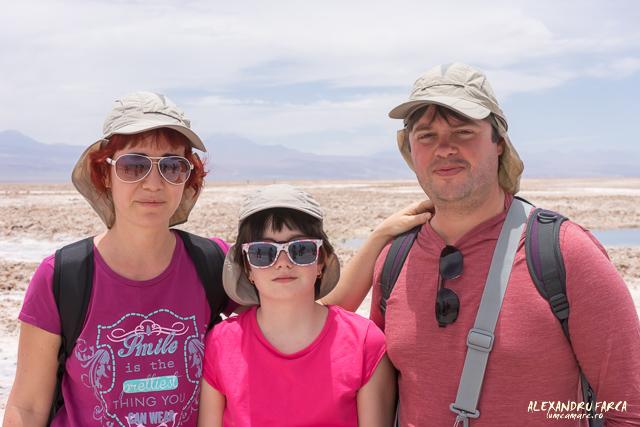 Salar_de_Atacama-02066