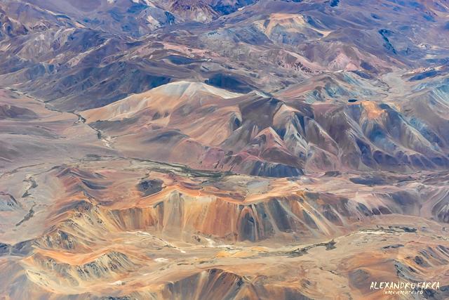 San_Pedro_Atacama_01908