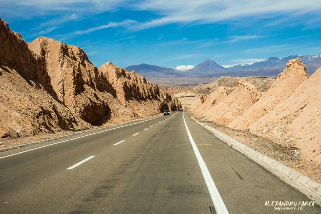 San_Pedro_Atacama_01947
