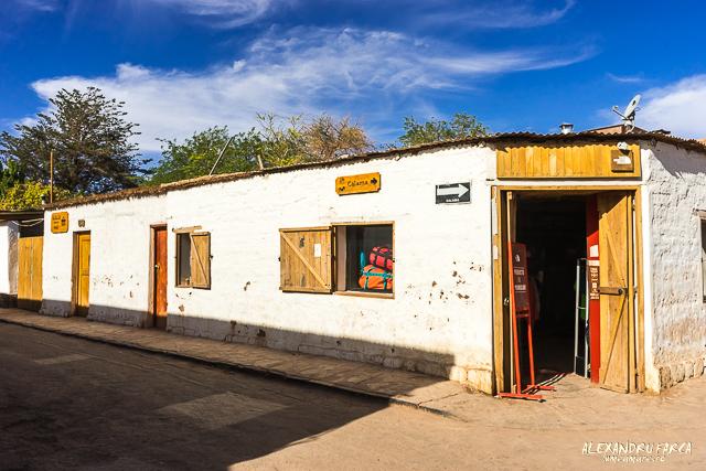 San_Pedro_Atacama_01951