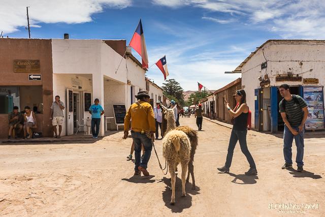 San_Pedro_Atacama_02103