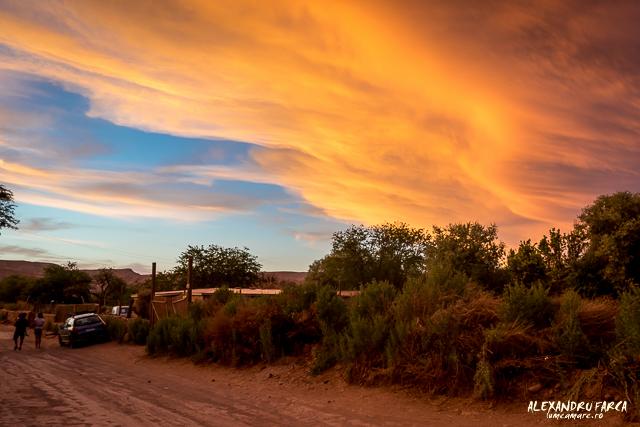 San_Pedro_Atacama_02125