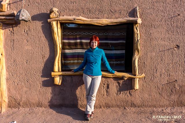 San_Pedro_Atacama_02151