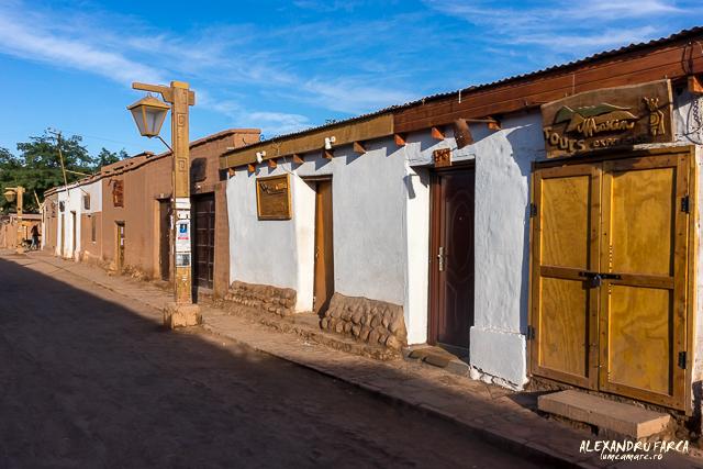 San_Pedro_Atacama_02154
