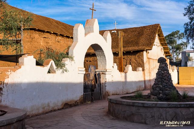 San_Pedro_Atacama_02155