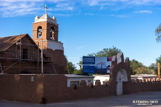 San_Pedro_Atacama_02158