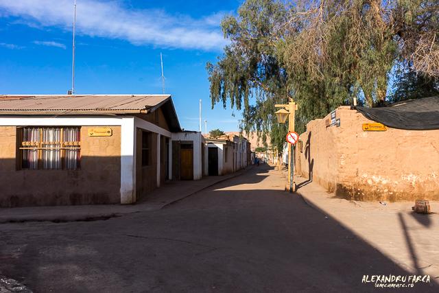 San_Pedro_Atacama_02163