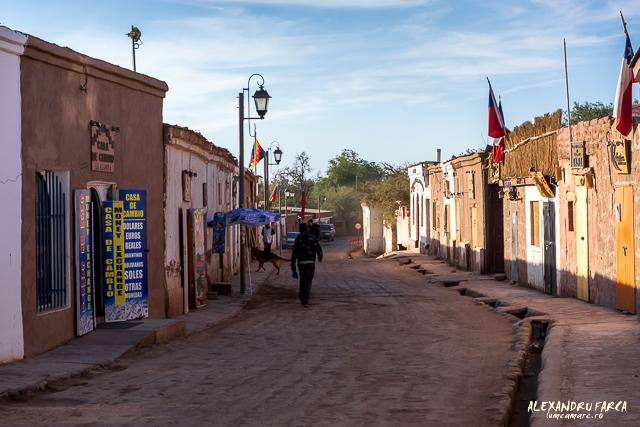 San_Pedro_Atacama_02169