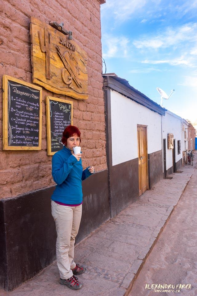 San_Pedro_Atacama_02173