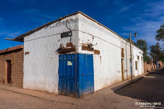 San_Pedro_Atacama_02176
