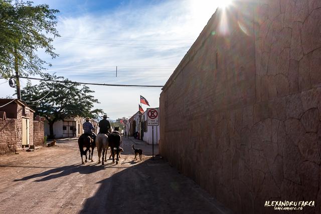 San_Pedro_Atacama_02180