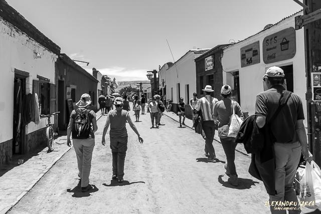 San_Pedro_Atacama_02294