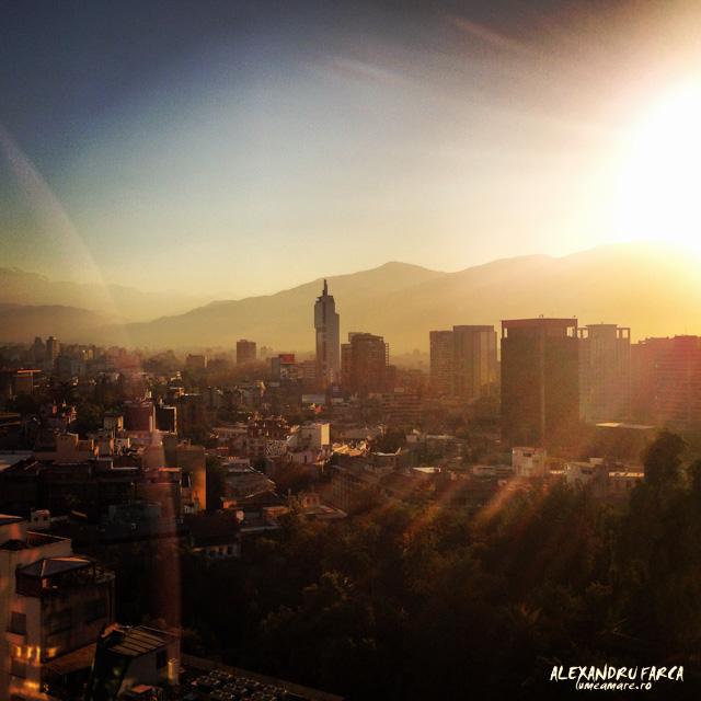 Santiago-3426
