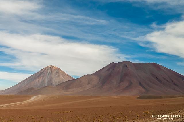 Atacama_Salar de Tara-8252