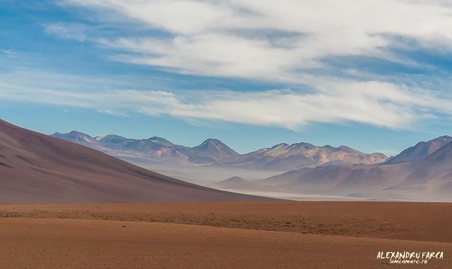 Atacama_Salar de Tara-8257