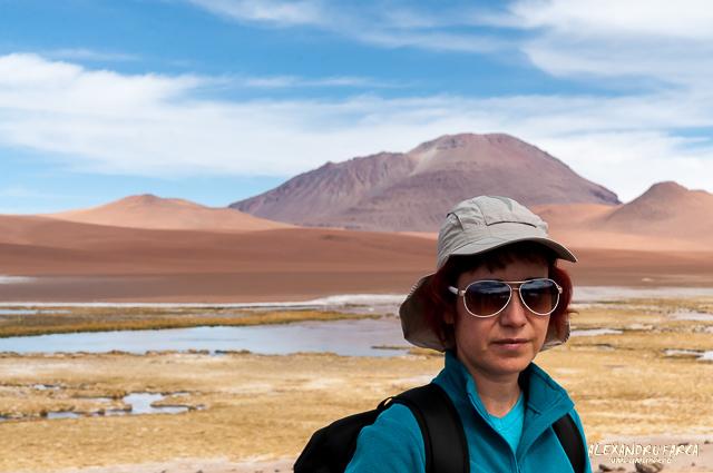 Atacama_Salar de Tara-8333