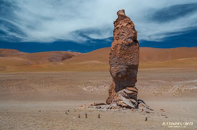 Atacama_Salar de Tara-8444