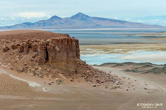 Atacama_Salar de Tara-8518