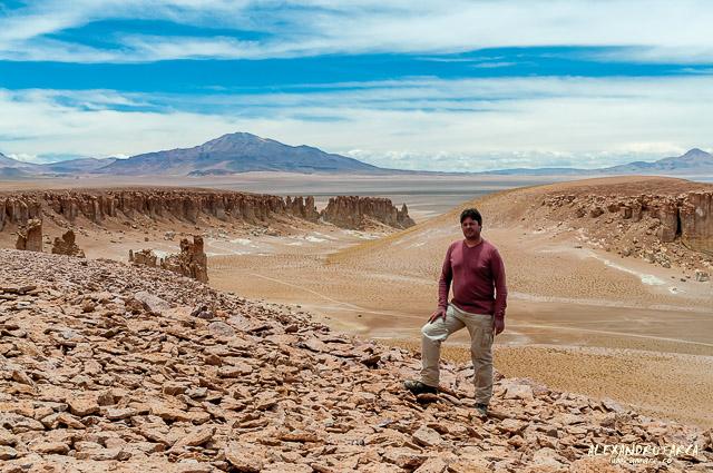 Atacama_Salar de Tara-8523