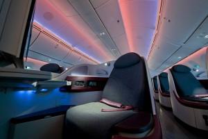 Qatar-Business-Class-2