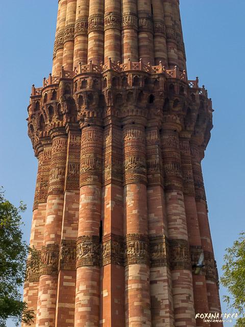 Qutb-Minar-0765