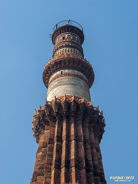Qutb-Minar-0766