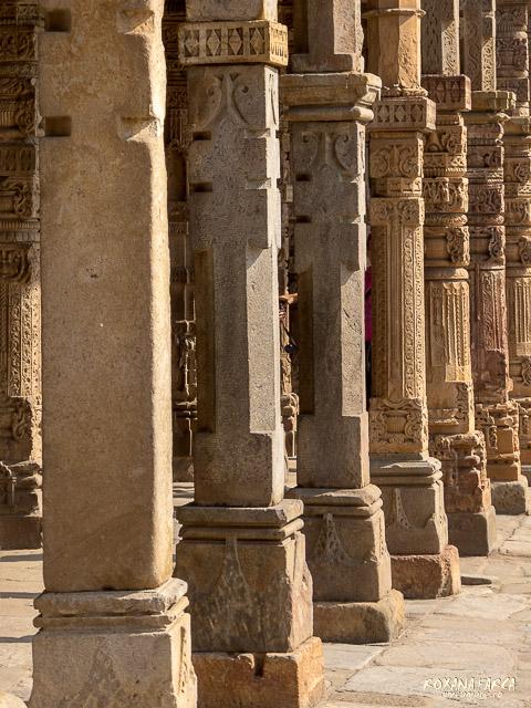 Qutb-Minar-0835